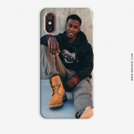 Funda Xiaomi Mi 8 personalizada