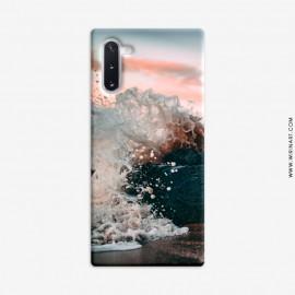 Funda Samsung Galaxy Note 10 personalizada