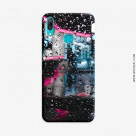 Funda Huawei Y7 2019 personalizada
