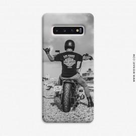 Funda Samsung Galaxy S10 personalizada