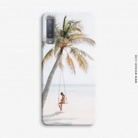 Funda Samsung Galaxy A7 2018 personalizada