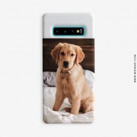 Funda Samsung Galaxy S10 Plus personalizada