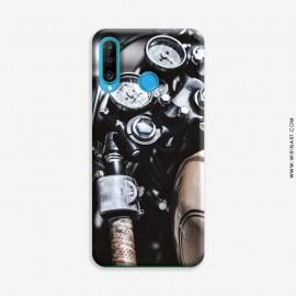 Funda Huawei P30 Lite personalizada