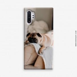 Funda Samsung Galaxy Note 10 Plus personalizada