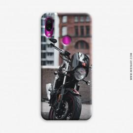 Funda Xiaomi Redmi 5 personalizada