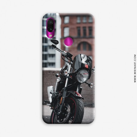 Fundas Xiaomi Redmi 5 Personalizadas
