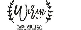 Wirin Art · Regalos Personalizados - Regalos Personalizados